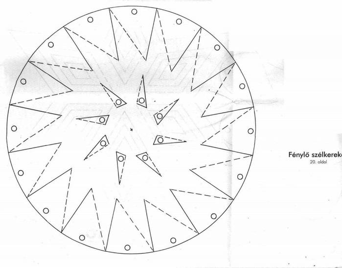 вертушка-флюгер (39) (700x547, 145Kb)