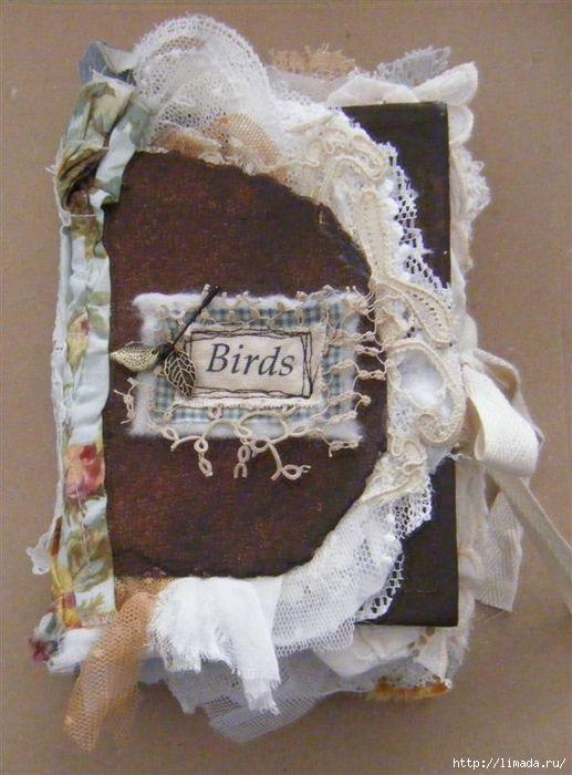 bird 01 (517x700, 163Kb)