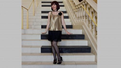 ppc_mccalls6751Top_stairs_1920x1080_001-500x281 (500x281, 26Kb)
