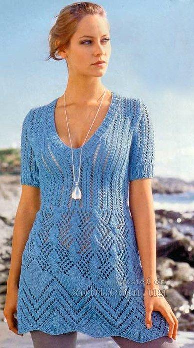 платье (389x700, 73Kb)