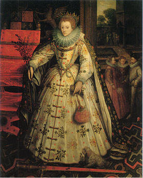 280px-Elizabeth_I_of_England_Marcus_Gheeraerts_the_Elder (280x348, 41Kb)