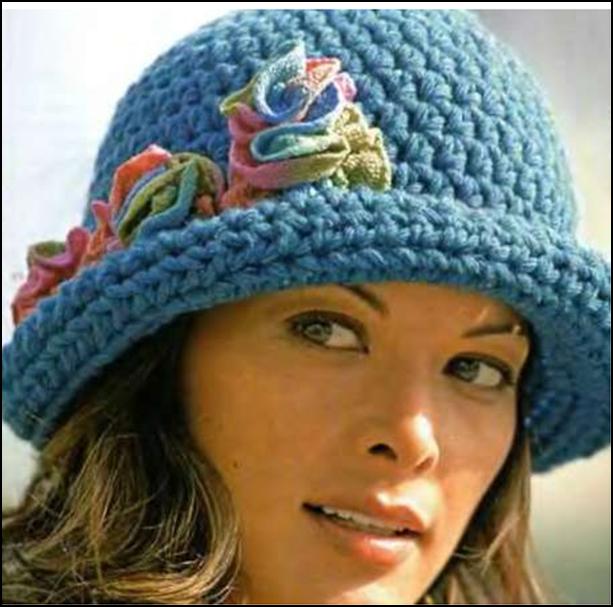 ...публикацию - вязание спицами узоры и описание для женских шапок, с фотографиями, видео и подробным описанием.
