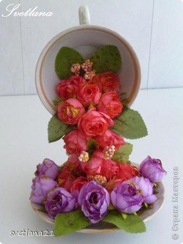 цветочная чашка (5) (360x480, 29Kb)
