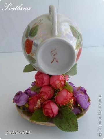 цветочная чашка (7) (360x480, 24Kb)