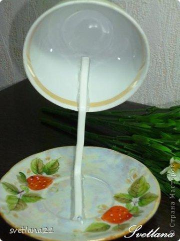 цветочная чашка (15) (360x480, 30Kb)