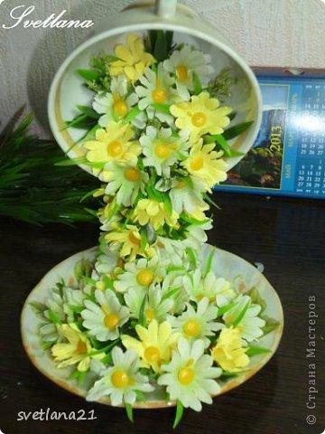 цветочная чашка (26) (360x480, 44Kb)