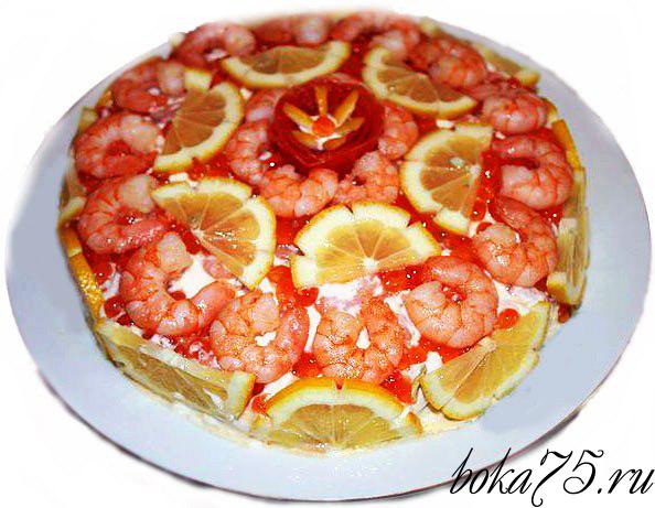 Salat-Krevetki-pod-shuboy (594x461, 226Kb)
