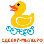 1868538_logo (146x146, 7Kb)