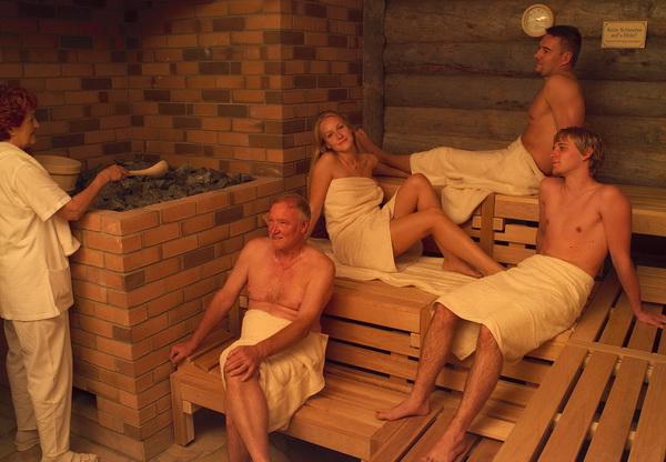 видео хорошего качества девочек в бане