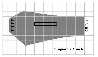 18 (345x203, 11Kb)