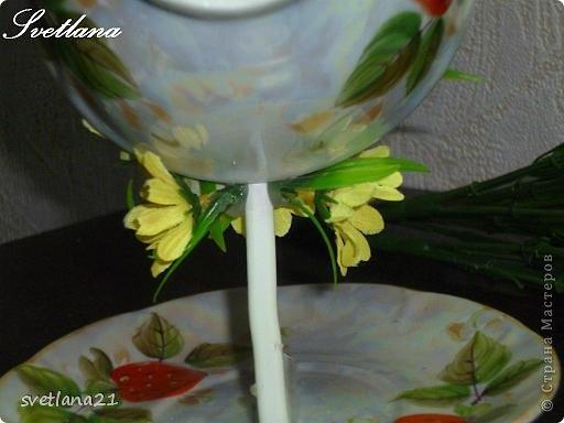 цветочная чашка (22) (512x384, 33Kb)