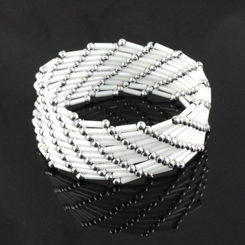 Красивый браслет (500x500
