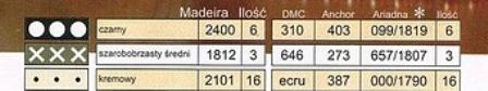 e2fd9cb4e80d37660691f285f43c265c (448x84, 20Kb)
