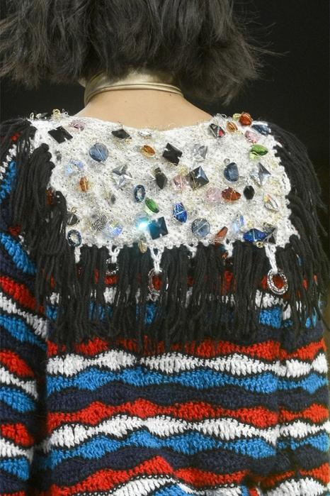 платье3 (466x700, 291Kb)