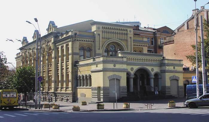 4638534_sinagoga_brodskogo_001 (700x411, 50Kb)