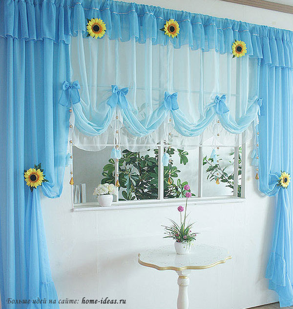 dekor-okna-na-kuhne (600x634, 104Kb)