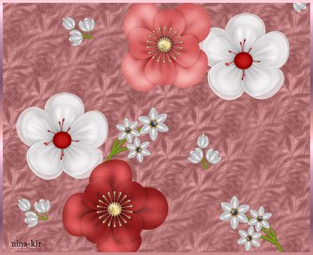 Розовые-фантазии-(коралловы (450x367, 253Kb)