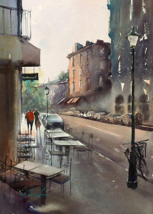 Montmartre paris iv 500x700 78kb