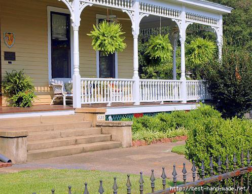 old-_front_porch_designs (497x383, 162Kb)
