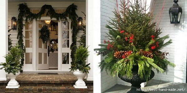 Christmas-Porch-Decorating-Ideas-for-2012_04 (600x299, 166Kb)