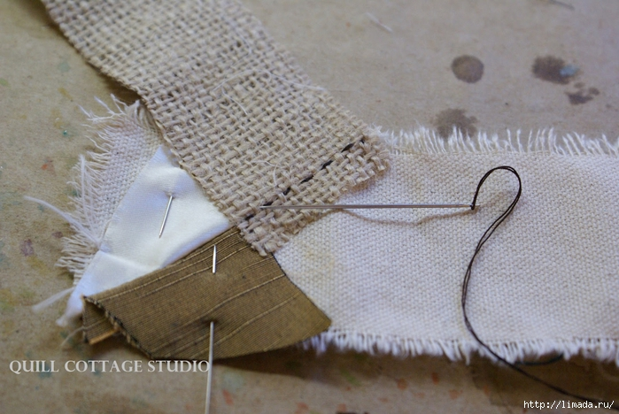 Crazy Quilt Cuff Tutorial (16) (700x468, 269Kb)