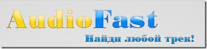 2013-04-22_231108