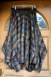 бохо юбка 1 (201x300, 15Kb)