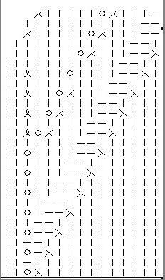 4620503_2_2 (232x394, 28Kb)