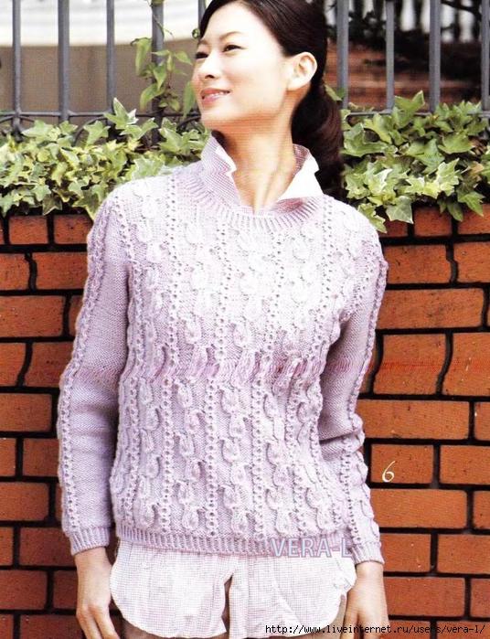 5038720_Lets_knit_series_NV4378_spkr_10 (536x700, 364Kb)