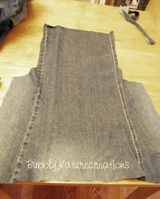 фартук из джинсов (3) (562x700, 291Kb)