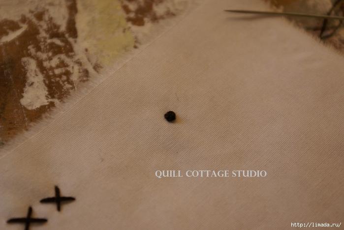 Crazy Quilt Cuff Tutorial (31) (1) (700x468, 198Kb)