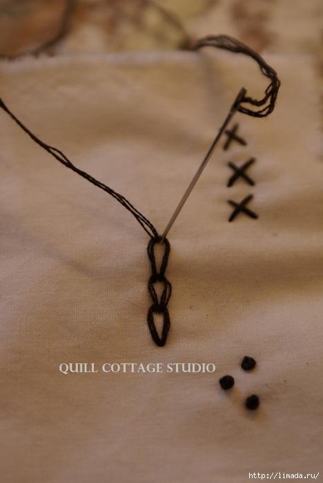 Crazy Quilt Cuff Tutorial (40) (468x700, 187Kb)