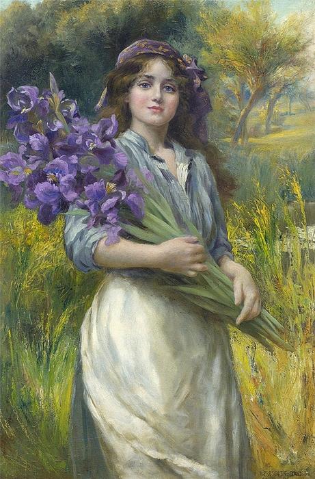 Norman Prescott-Davies (1880-1910) (461x700, 312Kb)