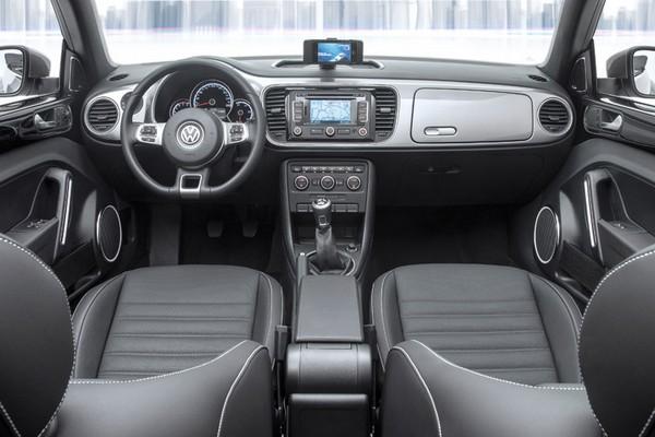 Volkswagen iBeetle фото (600x400, 58Kb)