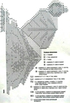Превью 004b (474x700, 284Kb)