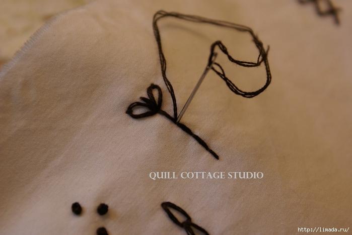 Crazy Quilt Cuff Tutorial (52) (700x468, 190Kb)