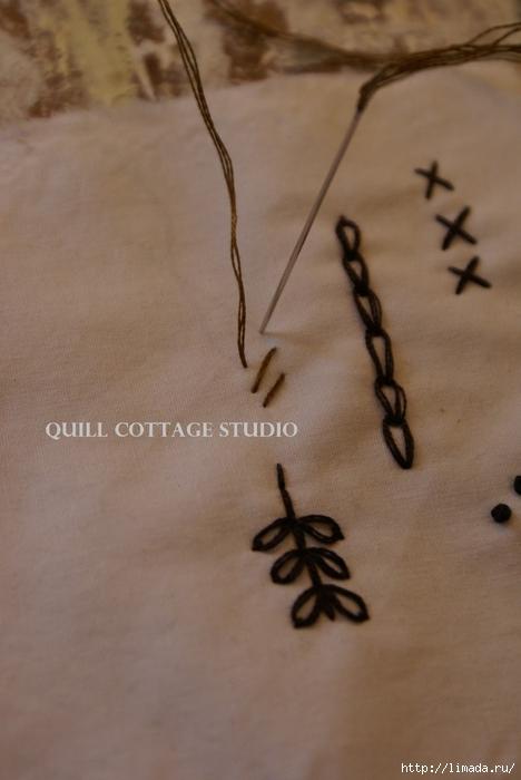 Crazy Quilt Cuff Tutorial (56) (468x700, 191Kb)