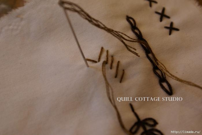 Crazy Quilt Cuff Tutorial (59) (700x468, 202Kb)