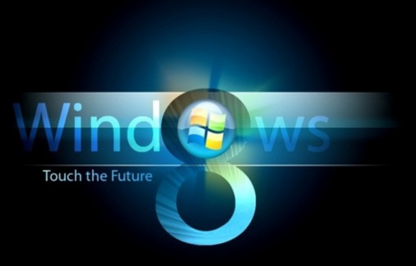 Windows8post (600x384, 30Kb)