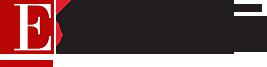 logo (267x67, 8Kb)