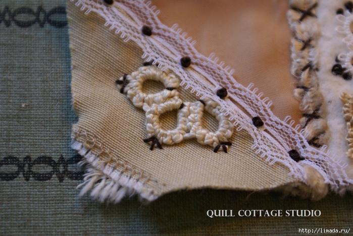 Crazy Quilt Cuff Tutorial (91) (700x468, 288Kb)