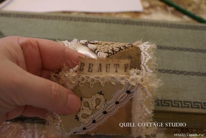 Crazy Quilt Cuff Tutorial (1) (2) (700x468, 204Kb)