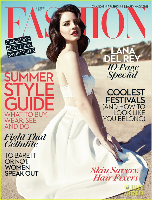 lana-del-rey-covers-fashion-magazine-summer-2013-05 (532x700, 116Kb)