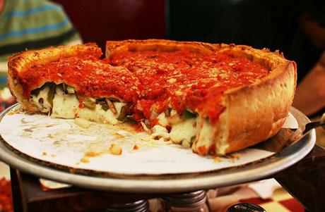 пицца по чикагски (460x301, 62Kb)