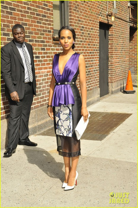 kerry-washington-late-show-with-david-letterman-guest-06 (466x700, 128Kb)