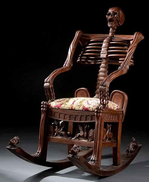 4171694_dizainerskie_kresla_Skeleton_Rocking_Chairs (494x600, 118Kb)