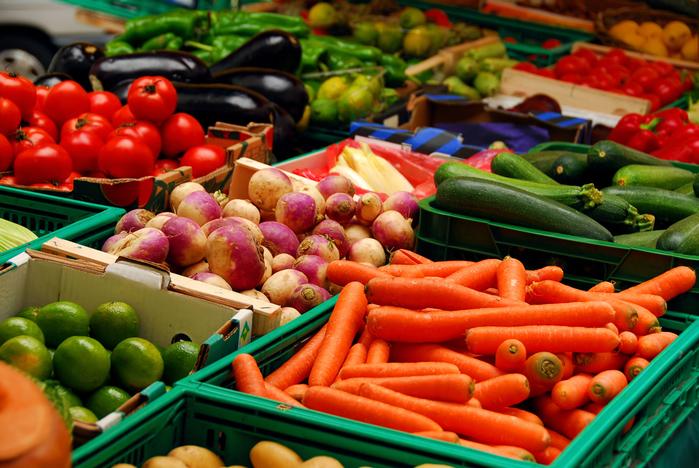 2011-07-04-produce (700x468, 394Kb)