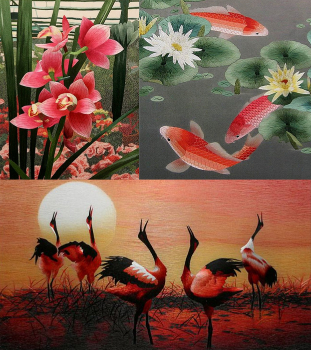Suzhou_silk_embroidery_5 (621x700, 379Kb)