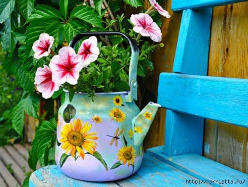 http://img0.liveinternet.ru/images/attach/c/8/100/840/100840408_dekorirovanie_starogo_chaynika__1_.jpg