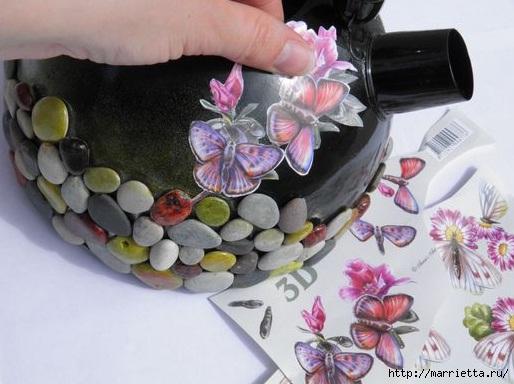 http://img0.liveinternet.ru/images/attach/c/8/100/840/100840414_dekorirovanie_starogo_chaynika__8_.jpg